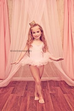 ballerina mini session - Google Search