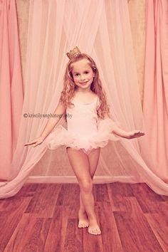 ballerina mini session - Google Search