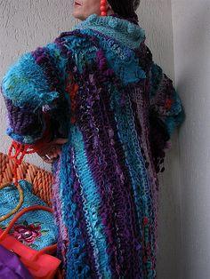 Luscious colors!!  Mizzie Morawez (DSCN3700)