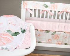 34 Meilleures Images Du Tableau Literie Bebe Fille Girl Nursery
