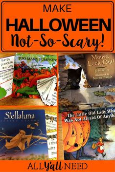 For mixed groups in Speech and Language Therapy. Halloween can be a hard holiday to address. it's hard to know what's appropriate for schools. Here are some of our favorite activities for elementary. Halloween Speech Therapy Activities, Autumn Activities, Classroom Activities, Classroom Ideas, Speech Activities, Primary Classroom, Speech Language Pathology, Speech And Language, Language Arts