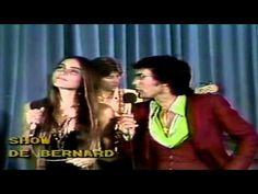 AL BANO Y ROMINA POWER ARENA BLANCA MAR AZUL EN ESPAÑOL HD - YouTube