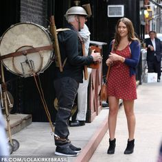 Image result for lola kirke mozart in the jungle