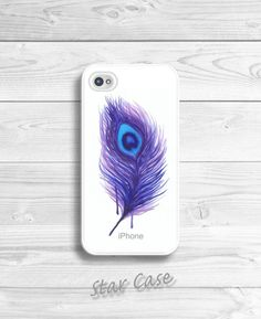Cloth for my iPhone