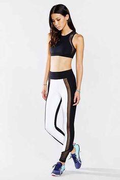 1e23e733988 549 Best sportswear images in 2019   Athletic wear, Fashion Design ...