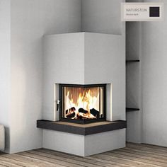 haus Spartherm Mini Kaminbausatz Verdandi An Essential Maternity Wear Accessory Articl Corner Gas Fireplace, Stove Fireplace, Fireplace Design, Youth Rooms, Colorful Playroom, House Of Turquoise, Large Desk, Farmhouse Interior, Storage Design