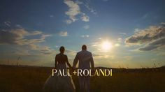 Join in the day Paul & Rolandi tied the knot at beautiful Askari Game Lodge & Spa.  Video by Bravo&Thatcher