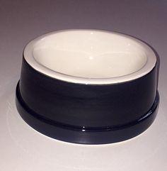 Luxury Pet bowls