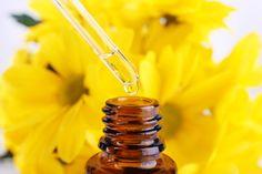 Duftstoffallergene Der Duft eines Produktes entscheidet über den Markterfolg. Der wahrgenommene Geruch ist für uns so etwas elementares, dass wir uns seiner Wirkung nicht entziehen können. Häufig können wir uns gar nicht erklären, warum wir einen Duft lieben oder einen anderen hassen. Sehr viele kosmetische Produkte sind parfumiert, um ein bestimmtes Konzept, eine Markenbotschaft zu …