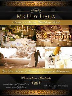 Service Luxury