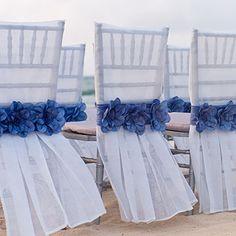 Memorable Moments Weddings - Collection Vintage Elegance   Destination Wedding Theme inspiration