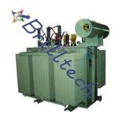 Converter Transformer | Converter Duty Transformers  | Electrical Converter Transformer | Converter Power Transformer Manufacturers Suppliers