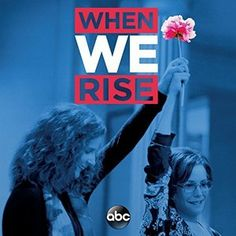 Original Motion Picture Soundtrack (OST) to the movie When We Rise (2017). Music composed by Various Artists.    When We Rise Soundtrack #WhenWeRise #MiniSeries #soundtrack #tracklist #Series #FilmScores  http://soundtracktracklist.com/release/when-we-rise-soundtrack/