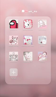 Aesthetic Letters, Aesthetic Songs, Pink Aesthetic, Emoticons Text, Kawaii Games, Emoji Photo, Anime Girl Pink, Filters For Pictures, Sailor Moon Wallpaper