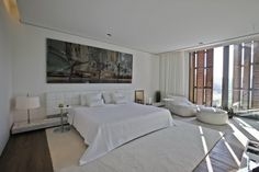 S House Interior by Tanju Özelgin (35)
