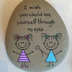 Image result for celebrate painted rocks