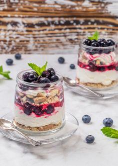 Grandma Cookies, Cookie Box, Swedish Recipes, Fudge Brownies, Food Photo, Cheesecake, Yummy Food, Yummy Yummy, Dessert Recipes
