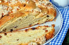 Bread, Food, Cakes, Travel, Food And Drinks, Cake Makers, Brot, Essen, Kuchen