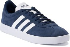 huge discount a69aa eb5fe adidas Womens CF Daily QT Mid W Sneaker BlackWhiteSuper Pink 7.5 Medium US  in 2018  Products  Pinterest  Adidas women, Sneakers and Adidas