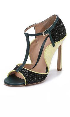 b89d6e7ec35 Gianni Bini Emily Platform Sandals
