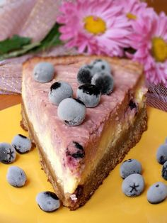 Cheesecakes, Deserts, Food And Drink, Cooking Recipes, Check, Pie, Desserts, Cooker Recipes, Postres