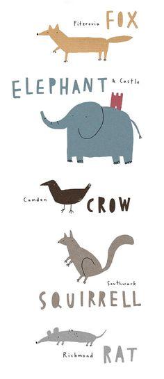 london-animals-zoo-abc-mercedes-leon-illustration.jpg 792×1,830픽셀