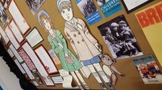 Primary School Displays, Display Boards For School