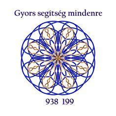 Healing Codes, Numerology, Ayurveda, Astrology, Buddha, Therapy