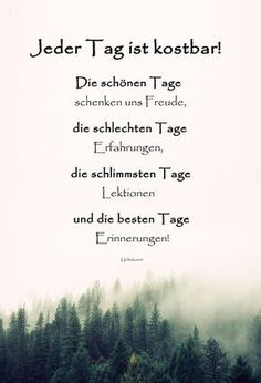 Moon Force for today, April 2017 – Top Bilder Motivational Quotes, Inspirational Quotes, German Quotes, True Words, Friendship Quotes, Sentences, Quotations, Affirmations, Life Quotes