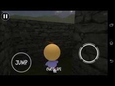 3D Maze Level 3 3d Maze, Labyrinth, Youtube Kanal, Crime, Android, Crime Comics, Fracture Mechanics