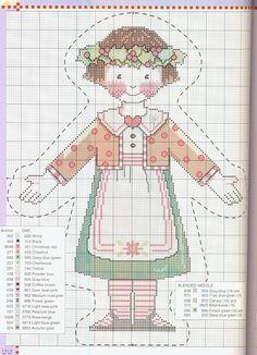 Little Girl Gallery.ru / Фото #92 - Christmas ideas - Orlanda