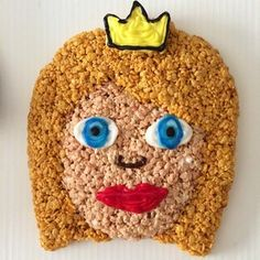 Community Post: 14 Delicious Emojis Re-Created As Food Art