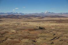 Altiplano views in Bolivia.  #bolivia #welltravelled  #passportexpress #passionpassport  #lonelyplanet  #openmyworld #wanderlust #travelstoke #natgeo #letsgosomewhere #bestvacations  #finditliveit  #exploremore #travel #discovertheroad