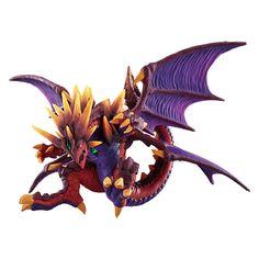 「メテオ ボルケーノ ドラゴン」の画像検索結果