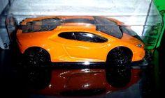 Nice Lamborghini 2017: HOT WHEELS 2016  EXOTICS #6/10 LAMBORGHINI HURACAN LP610-4 #HotWheels #Lamborghi... Car24 - World Bayers Check more at http://car24.top/2017/2017/02/23/lamborghini-2017-hot-wheels-2016-exotics-610-lamborghini-huracan-lp610-4-hotwheels-lamborghi-car24-world-bayers/