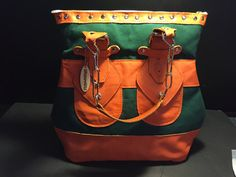 Large Tote by WhimpyWild on Etsy