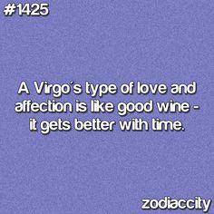 tru dat...who doesn't love a good wine ;)
