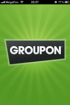 Groupon and Living Social are AMAZING in Western Washington (Seattle and cities nearby).  ALL kinds of classes and events for singles and families.  We've done chocolate tours, zoos, circus training, SUP boarding, half off up the Smith Tower, boat rental, museums, and tasted all kinds of local treats.  If you don't live here... check in on it just to see if you can catch deals for your visit.