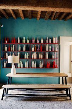 Hôtel du Cloître, Arles, France   Best cheap hotels Arles (Condé Nast Traveller)