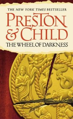 The Wheel of Darkness  Review this book on www.faerytalemagic.com
