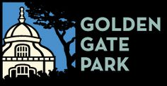 Golden Gate Park  Website with links to all aspects    -DeYoung and Academy of Sciences listed seperately