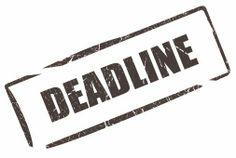 It's Deadline Day Letting Go, Thankful, December 2013, Let It Be, Day, Awards, Public, Politics, Film
