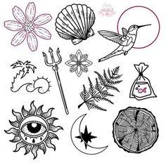 Tattoo Sketches, Tattoo Drawings, Turtle Terrarium, Homemade Tattoos, Tattoo Ideas, Tattoo Designs, Cute Messages, Tattoo Flash Art, Tattoo Stencils