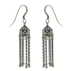 Dangle Earrings For Women Indian Jewellery Sterling Silver ShalinIndia,http://www.amazon.com/dp/B00F4V2RPQ/ref=cm_sw_r_pi_dp_bXHysb17193YKJPY