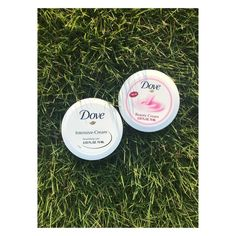 Searching for a 24 hour skin moisturizer that doesn't leave film, oily residue, or white cast on your skin? Check out this latest Dove product review. Diy Skin Care, Skin Care Tips, Dove Beauty Cream, Best Skin Care Routine, Perfect Skin, Product Review, Skin Treatments, Good Skin