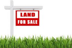Land for sale in neptune nj This property is an irregular shaped lot bordering hwy 33 and maple avenue it is an estate so the attorneys and their agents have very little info. buyers are urged to complete their due diligence to confirm possible uses Estate Lawyer, Elizabeth City, Thing 1, Real Estate News, Location Map, How To Buy Land, Property For Rent, Business Advice, Land For Sale