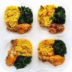 Healthy Man 23 Meal Prep Ideas Keto Recipes for Fat Loss Healthy Menu, Healthy Meal Prep, Healthy Snacks, Healthy Eating, Lunch Meal Prep, Easy Meal Prep, Easy Meals, Diet Recipes, Cooking Recipes
