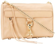 Rebecca Minkoff Mac Clutch,Sand,One Size - http://www.besthandbagsdeals.co/clutches/rebecca-minkoff-mac-clutchsandone-size/ #Clutch, #Mac, #Minkoff, #One, #Rebecca, #Sand, #Size
