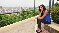 La 'flaca' Guerrero deja Guayaquil: http://www.eluniverso.com/vida-estilo/2014/05/20/nota/2987736/flaca-guerrero-deja-guayaquil #MariaTeresaGuerrero #FlacaGuerrero