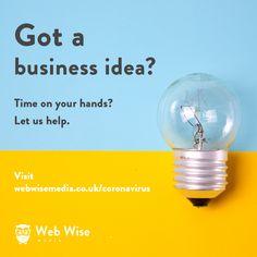 Social Media, Posts, Let It Be, Business, Messages, Store, Social Networks, Business Illustration, Social Media Tips